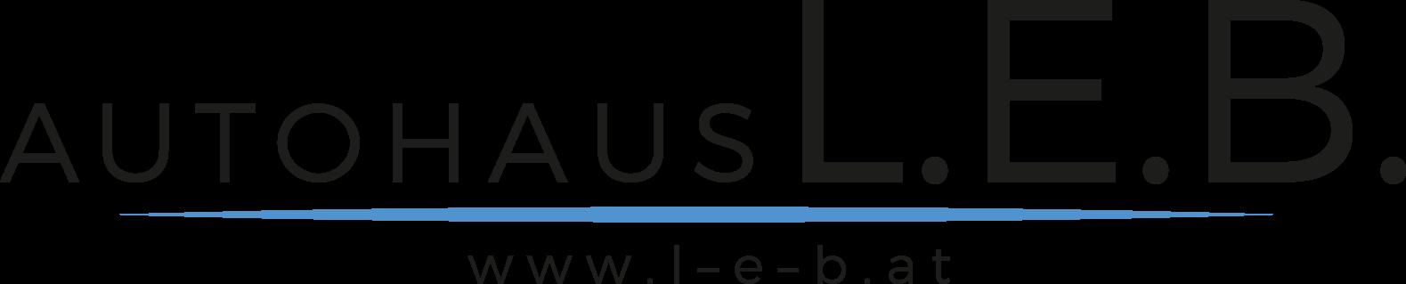Autohaus L.E.B